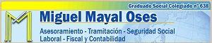Administracion comunidades Sevilla Este