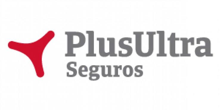 Corredurías de Seguros Sevilla