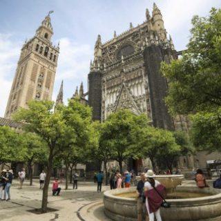 Gestoria y Asesoria en Sevilla
