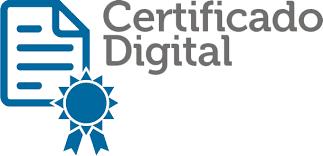 certificado digital sevilla